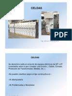 CELDAS COMPACTAS.pdf