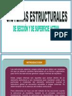 4._sistemas_estructurales_activos.pdf