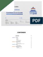Manual Cuerámaro