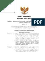 KAB_BONDOWOSO_1_2014.pdf