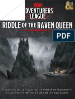 411520938-D-D-5E-Riddle-of-the-Raven-Queen.pdf