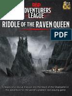 411520938-D-D-5E-Riddle-of-the-Raven-Queen.pdf