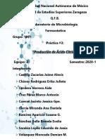 informe-3 finalmicro.docx