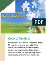 Design PPT Sub Komite Etik Dan Disiplin RS Kota Pky