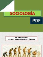 Sociologia d Uigv Sociedad Proceso His