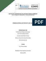 ENTREGA SEMANA 3.docx
