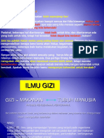 ilmu gizi-1.pptx