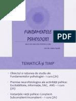 FUNDAMENTELE PSIHOLOGIEI.pdf