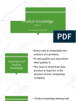 Chapter+7+Product+Knowledge