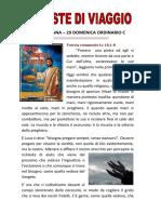 provviste_29_ordinario_c.doc