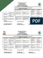 MONITORING UPAYA KESLING TRIWULAN- Copy.docx