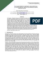 jurnal-konteks 13-achmad zultan.pdf