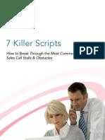7-killer-scripts.pdf