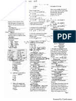 QUICE- Trigonometry.pdf