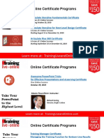 Certificate+Courses+Q3+4