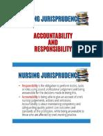 Handouts_Nursing Jurisprudence