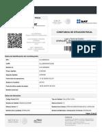 0_SAT.pdf