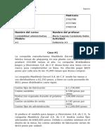 Contabilidad_Evidencia_3.doc