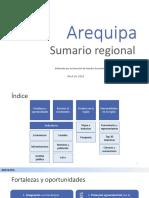 Arequipa 2015.pdf
