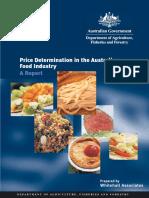 Food Pricing Report Aus Gov.pdf