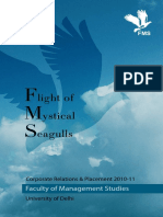 FMS_Delhi_Placement_Brochure.pdf