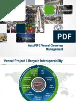 AutoPipe Vessel Presentation