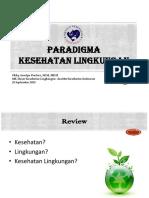 Sesi 3 - Paradigma Kesling.pdf