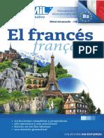 Muestra Assimil Francés (b2)