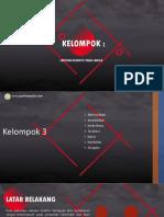 KELOMPOK 3 KOGNITIF.pptx