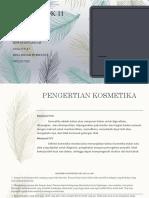 PPT SEMSOL  (1) kosmetik.pptx