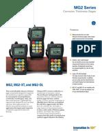Catalogue MG2.pdf