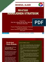 Modul Ajar SM-MMT ITS (090215)-Modul Lengkap