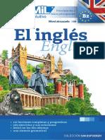 Muestra Assimil El Inglés, English (Británico B2)