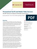 paper-lte-personalized-volte.pdf