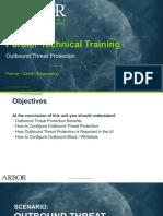 Arbor APS STT_Unit 10_Outbound Threat Protection_25Jan2018.pdf