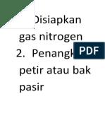 Disiapkan gas nitrogen.docx