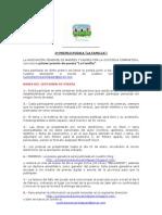 Bases concurso 1º PREMIO POESIA _1_