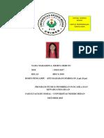 PPD CJR MITA.docx