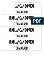 KRAN JANGAN DIPAKAI.docx