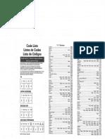 RCRBB004RWDZ Code List-06222017095636-0001 (003)