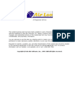 AirLeo.pdf