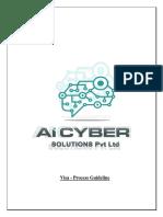 Process Documentt 2019- AI Cyber Solutions Pvt Ltd  (1).pdf
