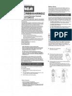 RCRBB004RWDZ Owner's Manual-06222017095457-0001