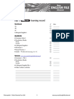 nef_adv_learning_record.pdf