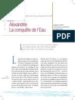Alexandrie_la_conquete_de_leau.pdf
