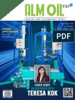 PalmOilMag (Oct-Dec 2019) (V8N3).pdf