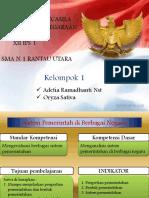 Bab 2 Sistem pemerintahan.pptx
