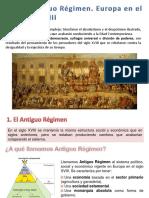Tema 1 La Crisis Del Antiguo Rc3a9gimenpr
