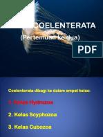 01-CoelenterataII (1)