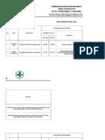 1.3.2.2. Analisa Kaji Banding Fix Print